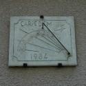 canavières