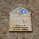 Carmaux Ecole Jean Jaures REDUIT 1