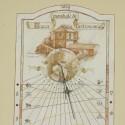 Année mondiale Astronomie
