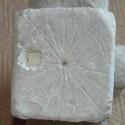 lisle sur tarn musee croix de Convers