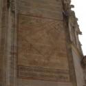 Cadrans cathédrale d'Albi