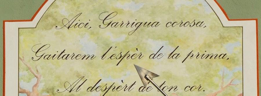 Carmaux La Garrigue Garcia