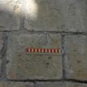 37 Varen Tarn Garonne canonial