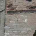 39 castelnau de levis eglise9 (2)