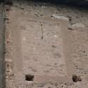 40 castelnau de levis le carla (2)