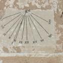 42 castelnau de montmiral la mouline (3)