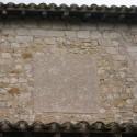 46 cestayrols eglise (2)