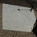 52 cordes moulin de bargade (1)
