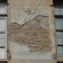 64 gaillac rue des penitents blancs03 (1)