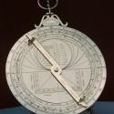 114 Mazamet Rouanet Astrolabe de Roias 7 (1)