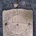 115 Mazamet Rouanet astrolabe de Roias Suttun4 (2)