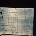 126Mazamet Rouanet Cadran solaire de Schissler02