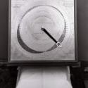 138 Mazamet Rouanet panneau circul de l'equat