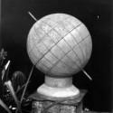 143 Mazamet Rouanet sphere ciment3