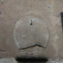 162 puycelsi derriere la maison communale04 (2)