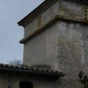 167 puycelsi pont bourget05 (3)