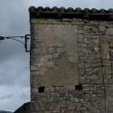 169 puycelsi tour de la prison03 (1)