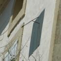 80 Lautrec rte de Castres lieu dit l'Oustalarié 11 (2)