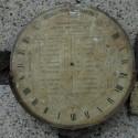 86 lavaur regulateur de montre 1