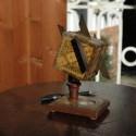 lisle sur tarn cadran cubique01