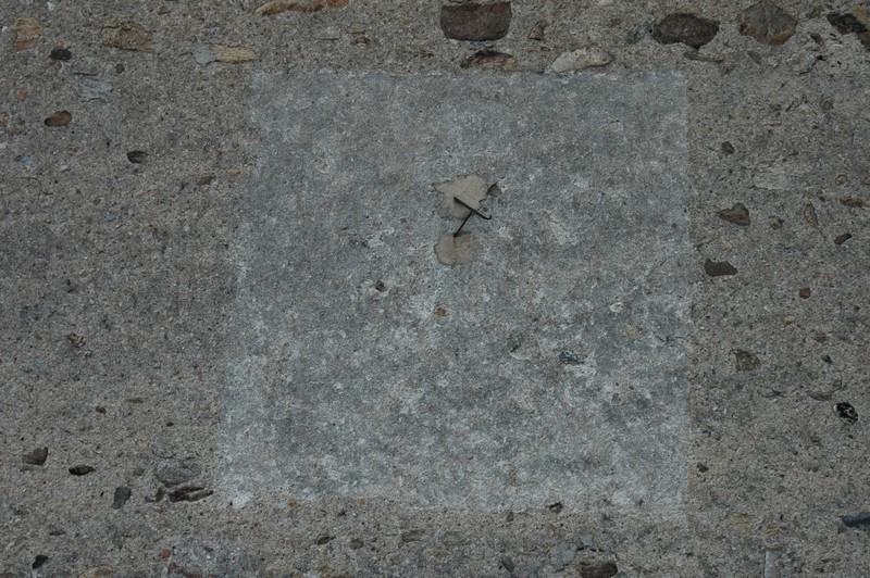 Cadran solaire Benoit Sorèze Tarn. sud ouest05 (2)