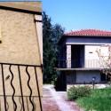 Cadran solaire Benoit Aussillon Tarn